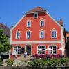 Stadtcafé Velburg