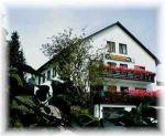 Terrassenhof Finsterweiling