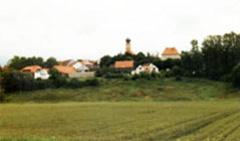 Oberwiesenacker